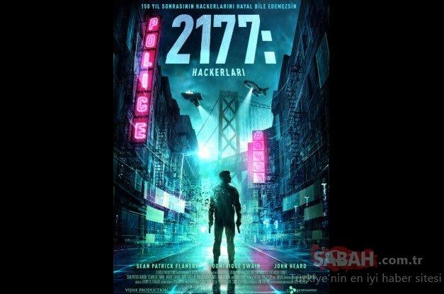 Bu hafta vizyona girecek filmler nelerdir? İşte haftanın filmleri 3 Ocak 2020