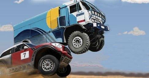 Araba Oyunları Arasından En Iyi 5 Oyun Galeri Otomobil 14