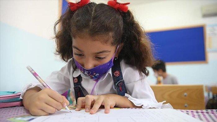 Ücretli öğretmenlik başvurusu nereden ve nasıl yapılır, başvurular başladı mı? Ücretli öğretmen başvuruları ne zaman yapılacak? Ücretli öğretmenlik başvuru ekranı 13