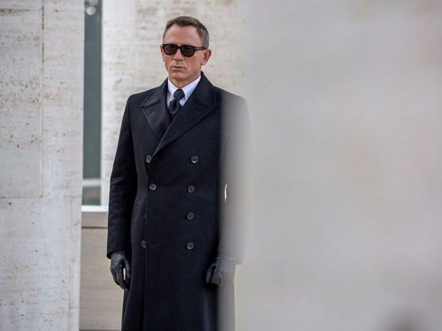 James Bond'a benzemek bir servete mal oluyor