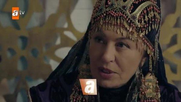 Bozkır Arslanı Celaleddin 4. Bölüm 2. Son Fragmanı yayınlandı izle