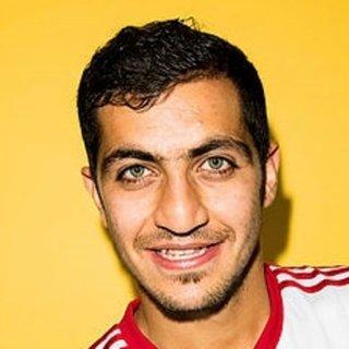 Majid Hosseini transferi arap saçına döndü
