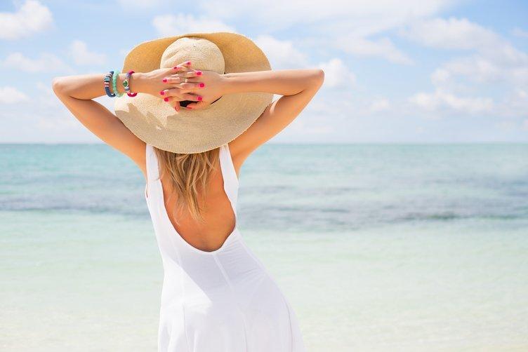 Bayram tatilinde kaçınmanız gereken 10 hata!