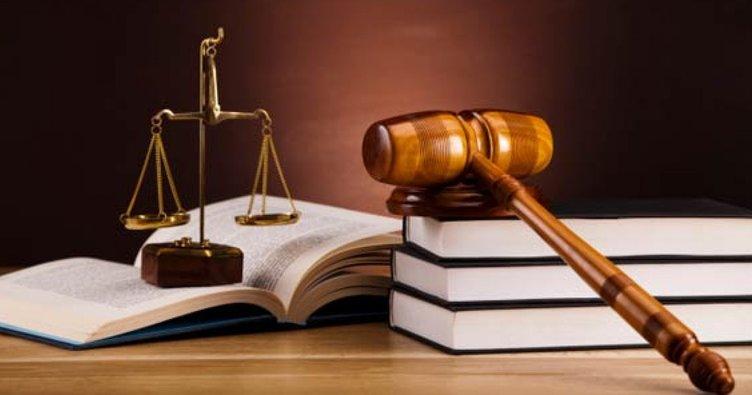 Uşak'taki FETÖ davasında yargılamaya devam edildi