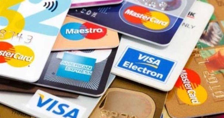 Son dakika BDDK kredi kartı taksitlendirme süreleri ve asgari ödeme limiti ne oldu? işte detaylar