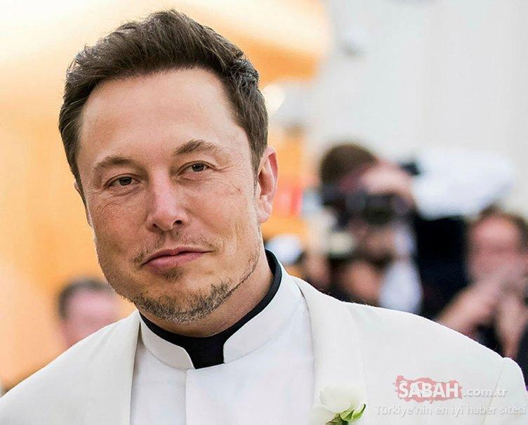 Elon Musk kimdir? Elon Musk servetini nasıl kazandı?