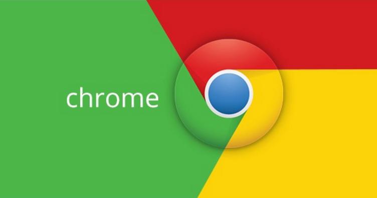 Google'dan büyük hamle!