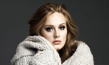 Adele Kimdir ?