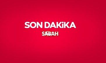 Mardin Vali Yardımcısı Başoğlu, FETÖ'den açığa alındı