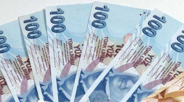 Emeklilere büyük müjde! 2 bin lira o tarihte hesaplarda.. Yeni emekli olanlarda alabilecek