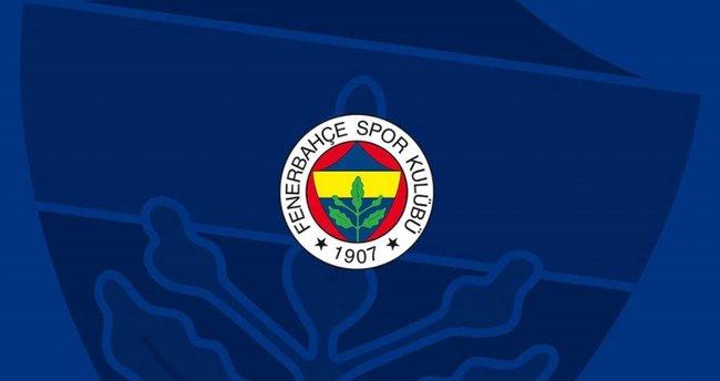 Son dakika: Fenerbahçe'de seçim 26 Haziran'a ertelendi