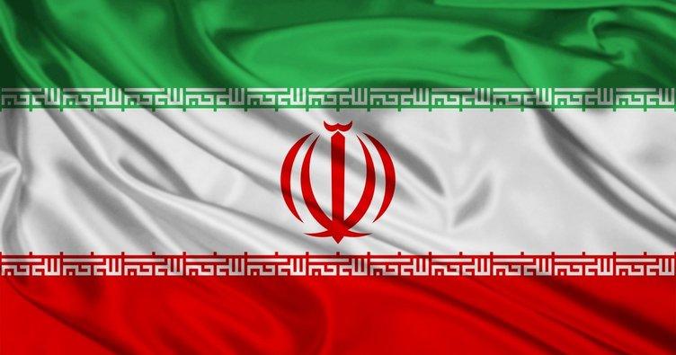 İran Devrim Muhafızları, DEAŞ lideri Bağdadi'nin öldüğünü doğruladı!
