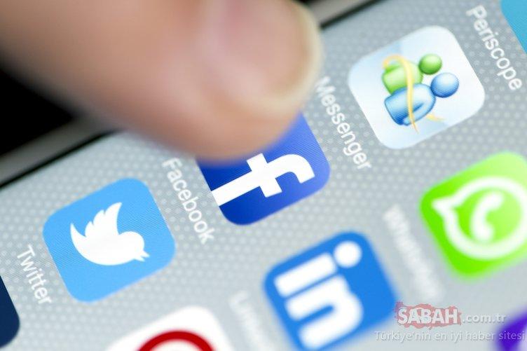 İşte tüm detaylarıyla sosyal medya düzenlemesi