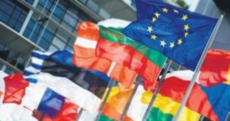 Euro Bölgesi genişlemeye hazırlanıyor
