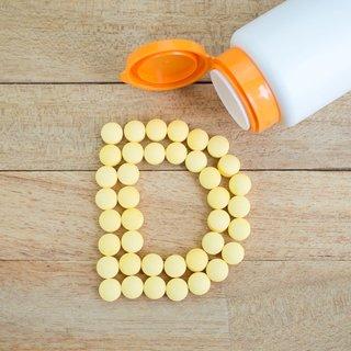 D vitamini eksikliği bakın neye sebep oluyor! İşte belirtileri...
