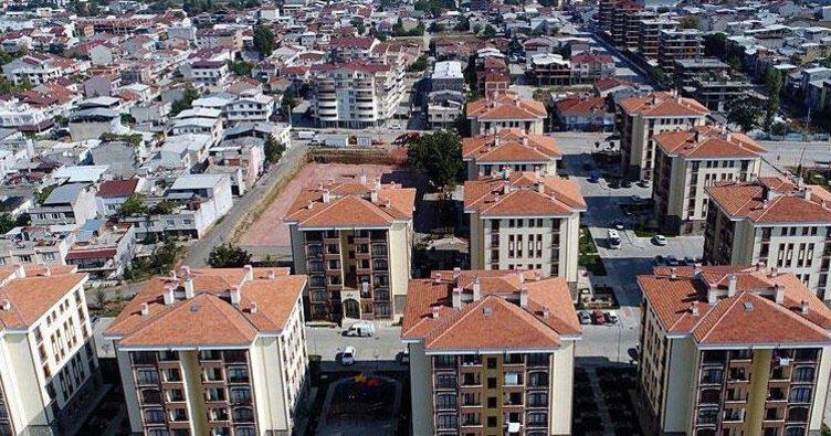 Yabancılara online gayrimenkul satışı martta 100 milyon lirayı aştı