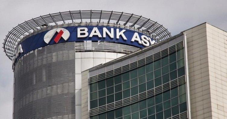 Bank Asya yöneticilerinin FETÖ davasında ara karar