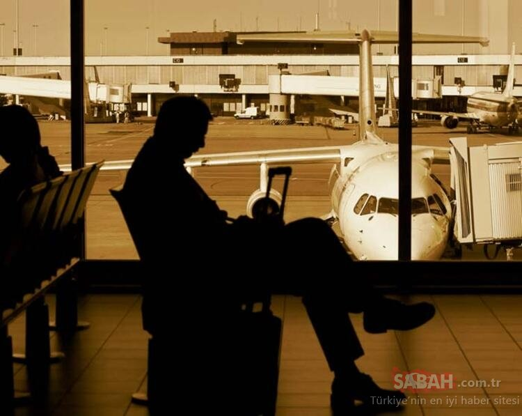 Dünyanın en iyi havalimanları! Aralarında Türkiye'den 2 yer var