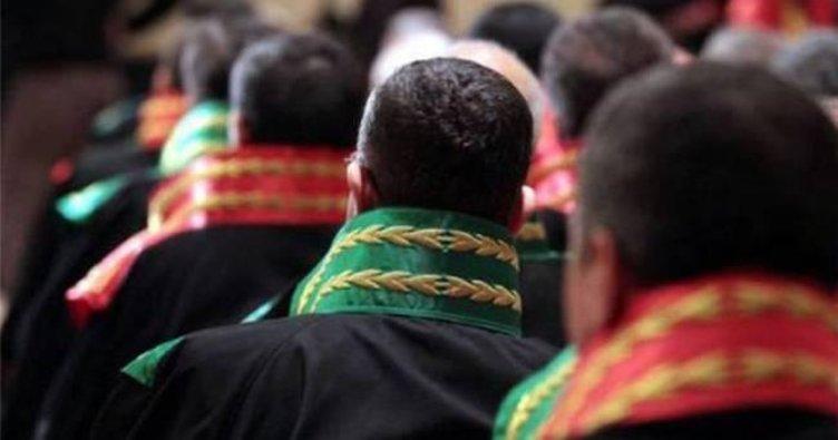 ''Ergenekon'' davası hakimleri taraflı davrandı''