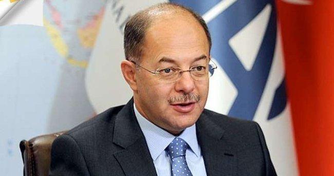 Sağlık Bakanı Akdağ'dan o ilimize müjde