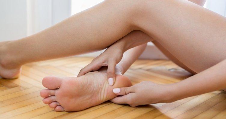 Topuk kırığı ne zaman kaynar, düzelir? Topuk kırığı tedavisi nasıl yapılır?