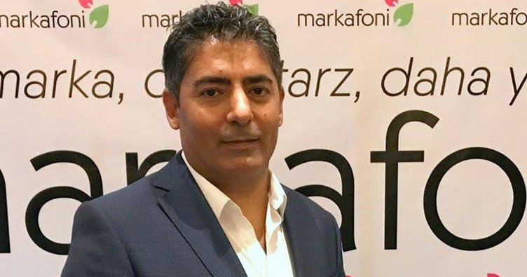 Türk işadamı Mahiroğlu Markafoni'yi satın aldı