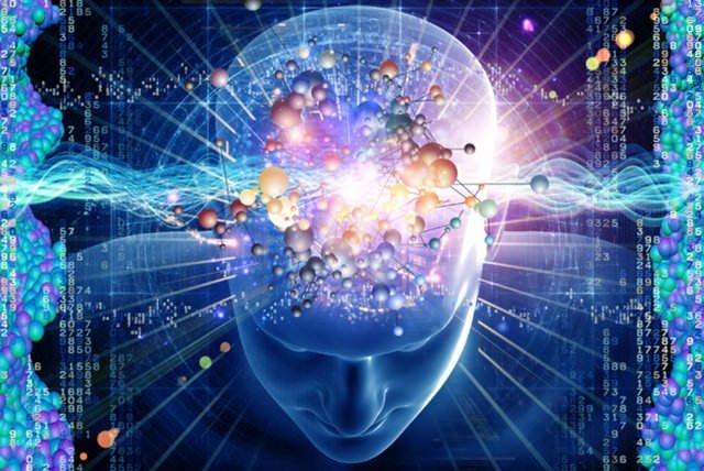 Sol ve Sağ beyin birlikte çalışırsa ne olur?