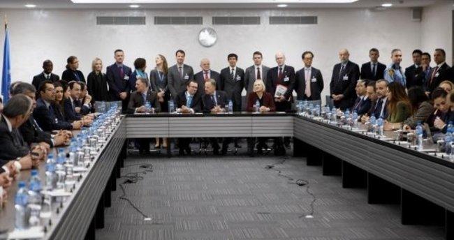 BM Kıbrıs Özel Temsilcisi: Pek çok konu çözüme kavuştu