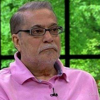 Mehmet Ali Erbil'in sağlık durumu nasıl? Ünlü şovmenin hastalığı kaçış sendromu nedir, tedavi edilebilir mi?