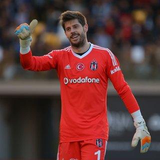 Beşiktaş o teklifi kabul etti, işte Fabri'nin bedeli