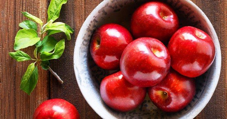 Rüyada elma görmek ne anlama gelir? Rüyada elma yemek ve yeşil kırmızı elma görmek ve rüyada çürük elma