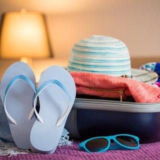 Tatilde eğlenmek için yapabileceğiniz 10 şey