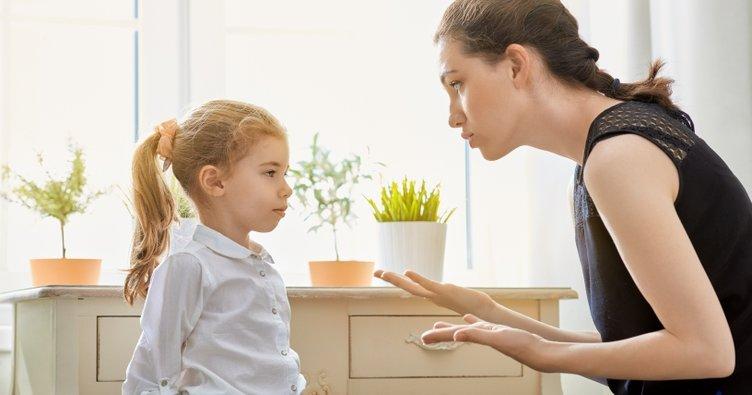 Çocuklarımızı toplumsal genellemelere göre yetiştirmek ne kadar doğru?