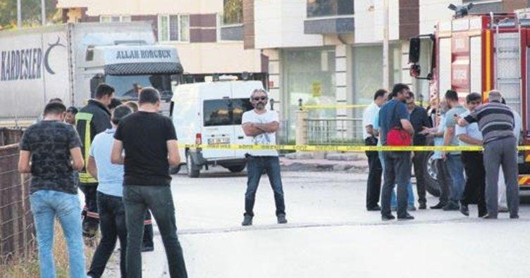 5 şehirde 8 ölüm