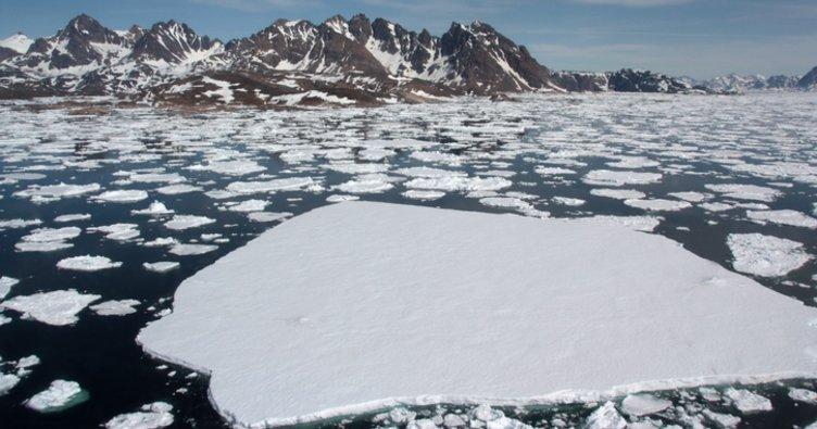 Dünyanın en büyük adası hangisidir? Dünyanın en büyük yüzölçümüne sahip adası nedir?