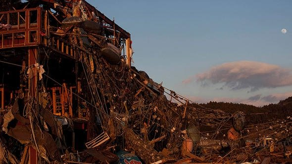 Mega deprem için akılalmaz iddia