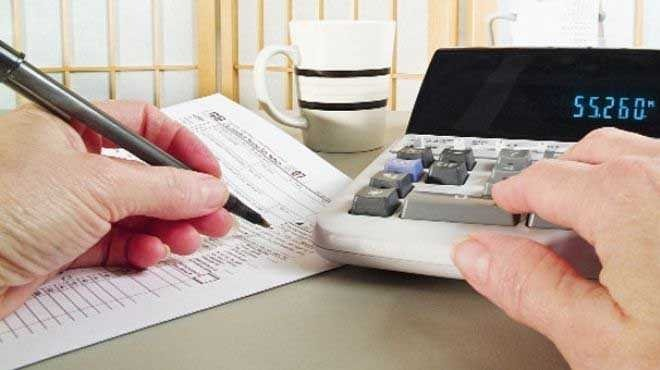 Emeklilik için borçlanma yapacaklar acele etsin