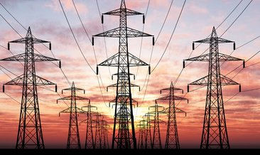 İspanya, yükselen enerji fiyatları için AB'ye çağrı yaptı