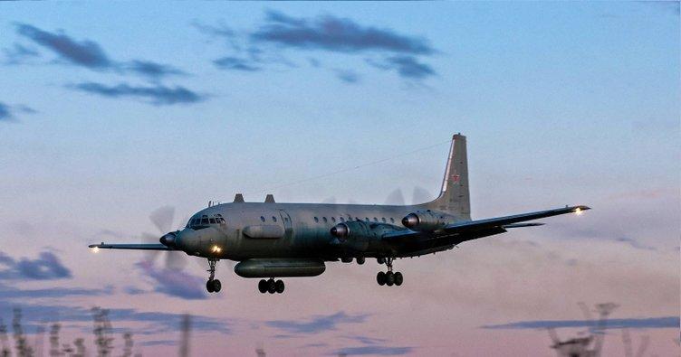 Rusya, 4 ülkeye uçuşları yeniden başlatıyor