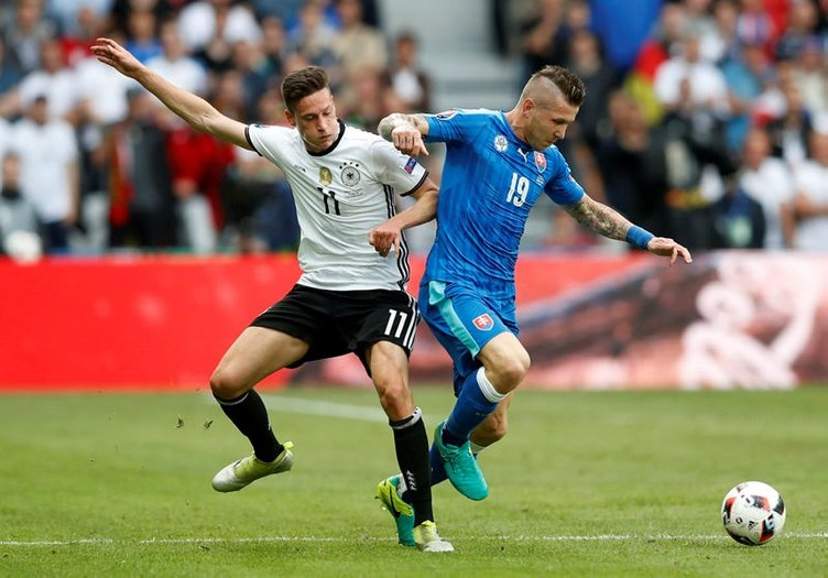 Galatasaray'da Milan'ın yıldızı ile anlaşma sağlandı
