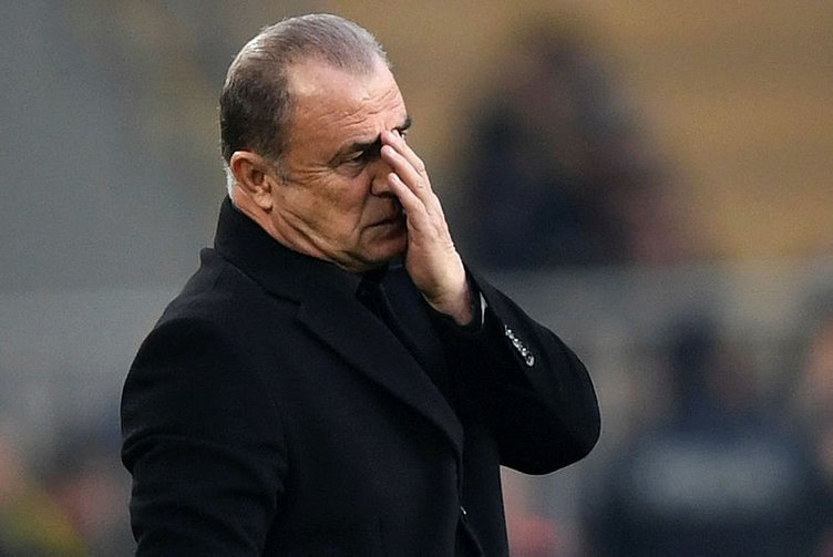 Son dakika! Galatasaray'dan flaş Diagne kararı