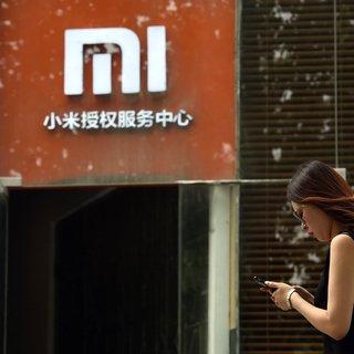 Xiaomi Mi 8'in özellikleri belli oldu! Xiaomi Mi 8'in özellikleri nedir? Ne zaman tanıtılacak?