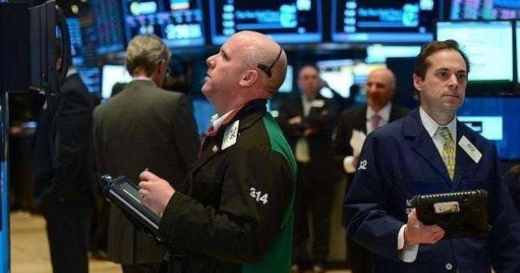 Küresel piyasalar azalan risk algısı ile pozitif seyrediyor