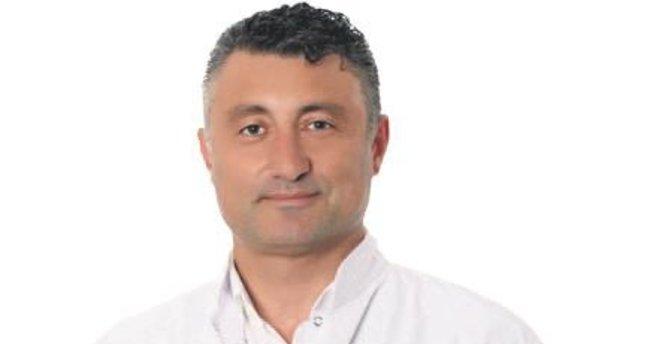 Dr. Yetkin Özgan: Göz tansiyonu ciddiye alınmalı