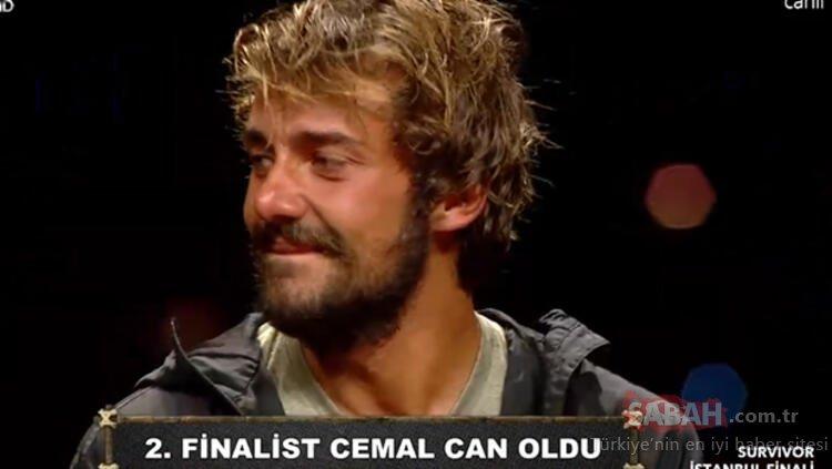 Survivor kim elendi, finale kalan isimler kimler? 13 Temmuz SMS sıralamasıyla Survivor kim elendi, finalistler kim?