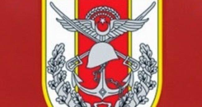 Şemdinli'de 25 kişi gözaltına alındı