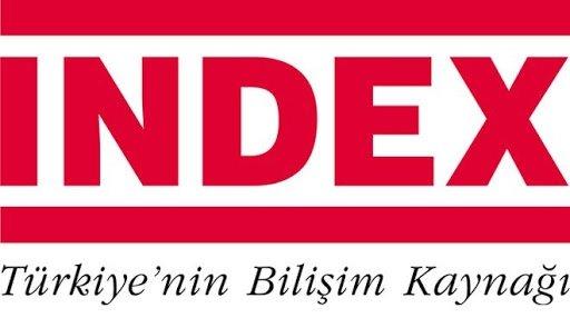 Borsa İstanbul'da günün öne çıkan şirket haberleri ve tavsiyeleri 15/09/2020