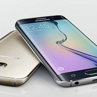 Samsung Galaxy S6 için Android 8.0 Oreo güncellemesi çıkacak mı? Ne zaman çıkacak?