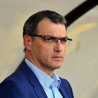 Fenerbahçe'de Comolli dönemi sona eriyor, yerine gelecek isim belli oldu! Fenerbahçe son dakika transfer haberleri