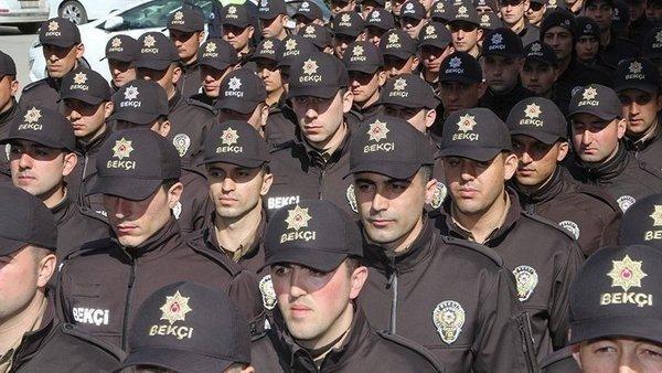 Jandarma Bekçi alımı ne zaman olacak, Jandarma bekçi alımı başvurusu nasıl yapılır, başvuru şartları nelerdir? 2021 EGM PA Bekçi alımı başvuru tarihleri 13